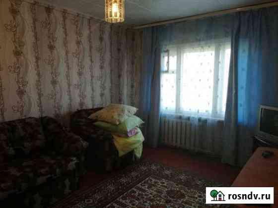 1-комнатная квартира, 30 м², 5/5 эт. Зея