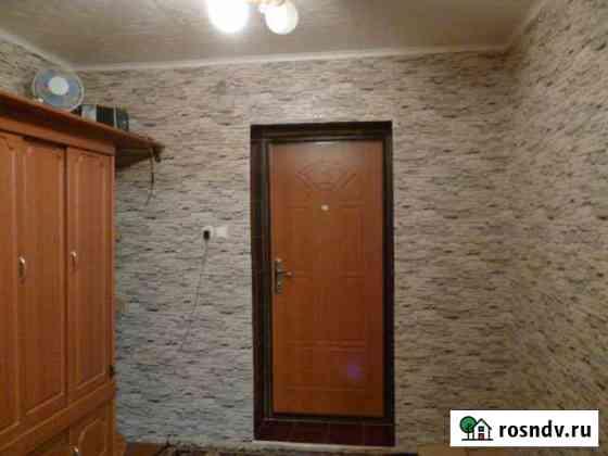 2-комнатная квартира, 60 м², 2/2 эт. Богатые Сабы
