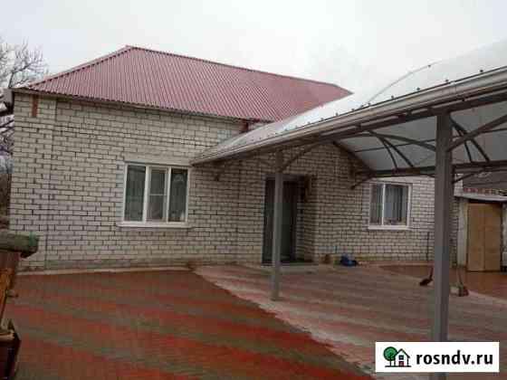 Дом 85 м² на участке 18 сот. Некрасовская