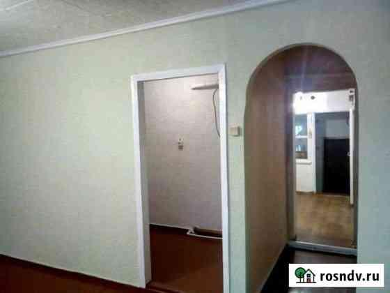 2-комнатная квартира, 39 м², 1/1 эт. Сорочинск