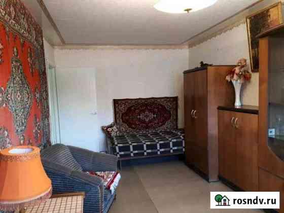 1-комнатная квартира, 40 м², 2/3 эт. Ждановский