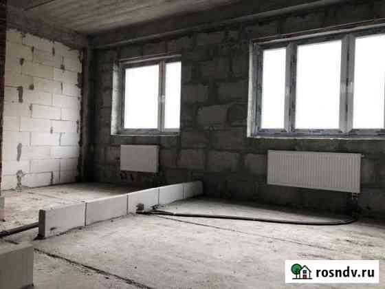 1-комнатная квартира, 30 м², 1/5 эт. Старая Купавна