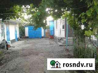 Дом 80 м² на участке 27 сот. Новокорсунская