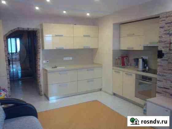2-комнатная квартира, 62 м², 14/17 эт. Климовск