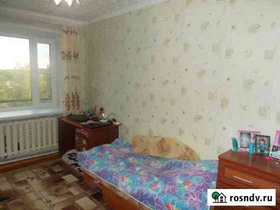 1-комнатная квартира, 30 м², 5/5 эт. Коноша
