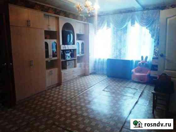 Дом 90.4 м² на участке 12 сот. Сельцо