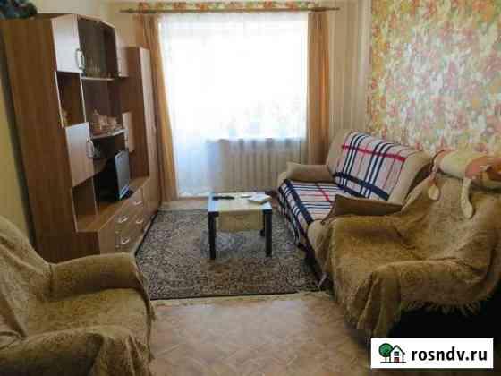 2-комнатная квартира, 41 м², 2/5 эт. Нытва