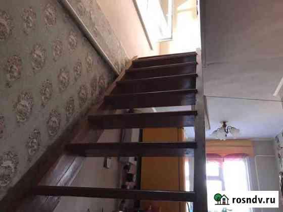 Дом 90 м² на участке 7.2 сот. Енисейск