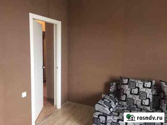 1-комнатная квартира, 37 м², 1/4 эт. Подгородняя Покровка