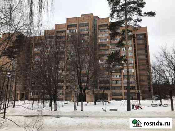 1-комнатная квартира, 39 м², 1/14 эт. Протвино
