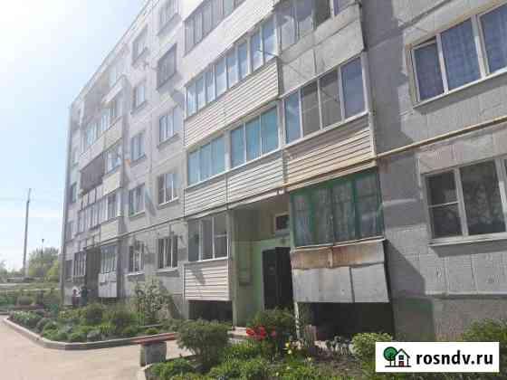 2-комнатная квартира, 47 м², 3/5 эт. Палкино