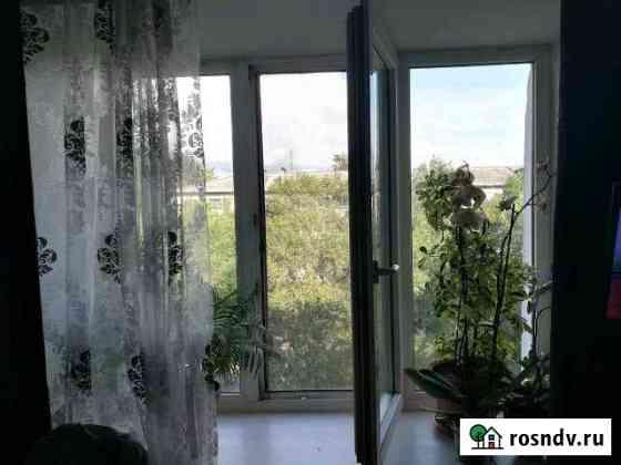 Комната 19 м² в 1-ком. кв., 4/5 эт. Благовещенск