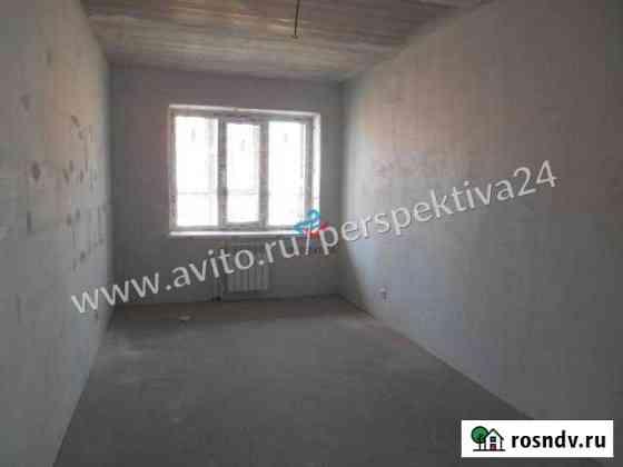 2-комнатная квартира, 47 м², 2/6 эт. Михайловка