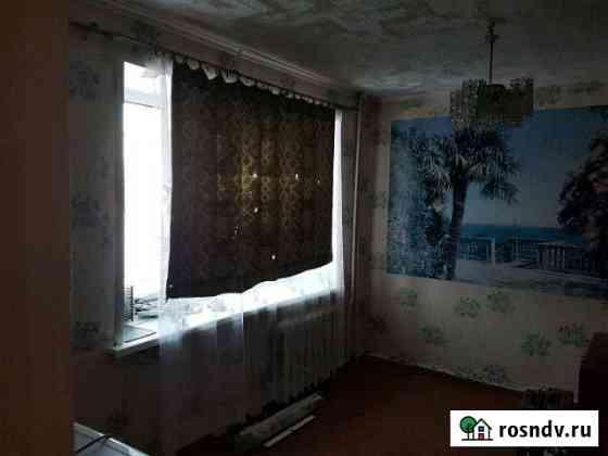 2-комнатная квартира, 27 м², 2/5 эт. Вичуга