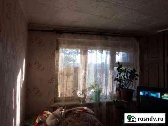 1-комнатная квартира, 32 м², 1/2 эт. Большая Глушица