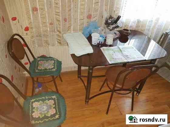 3-комнатная квартира, 71 м², 3/5 эт. Гремячинск
