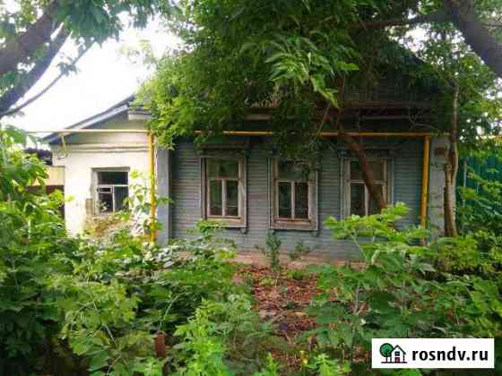 Дом 65 м² на участке 11 сот. Николаевка
