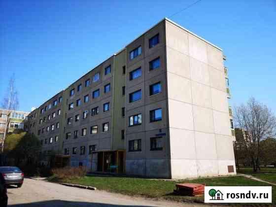 3-комнатная квартира, 60 м², 4/5 эт. Светогорск
