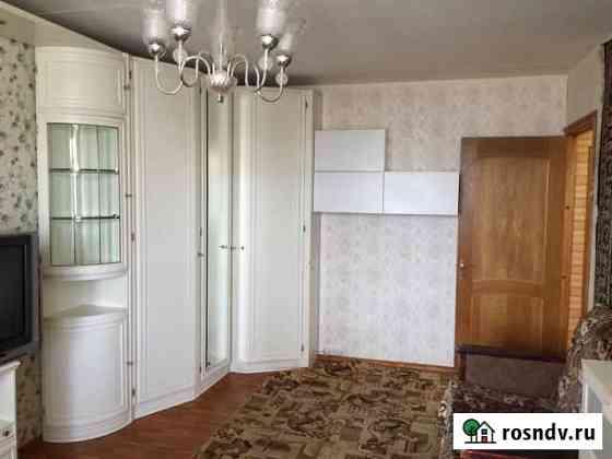 2-комнатная квартира, 55 м², 7/16 эт. Горки-10