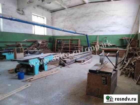 Производственное помещение, 400 кв.м. Кострома