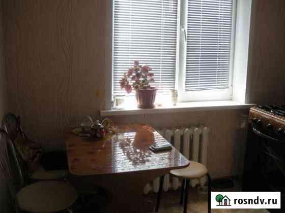 2-комнатная квартира, 50 м², 2/2 эт. Кротовка