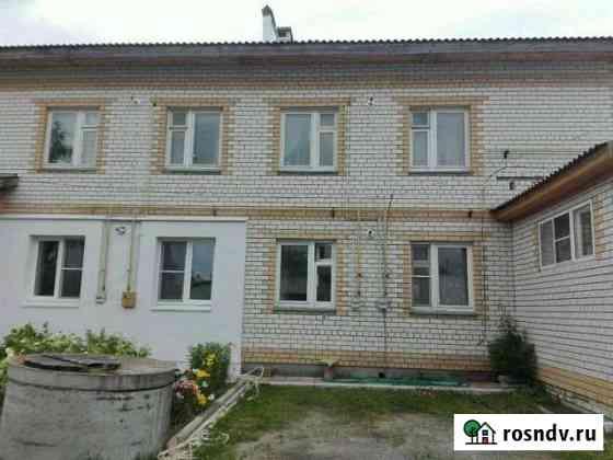 3-комнатная квартира, 70 м², 1/2 эт. Урень