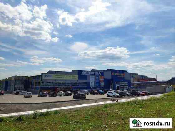 Торговое помещение, в ТЦ Хороший Саранск