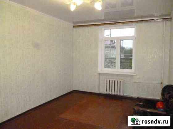 Комната 20 м² в 1-ком. кв., 4/4 эт. Невинномысск
