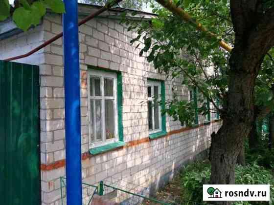 Дом 80 м² на участке 50 сот. Суджа