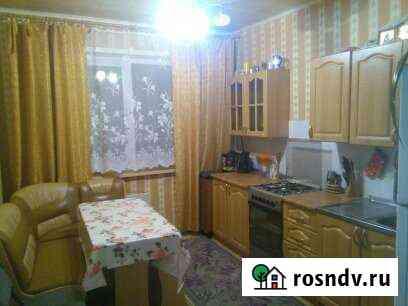 3-комнатная квартира, 63 м², 5/5 эт. Дорогобуж