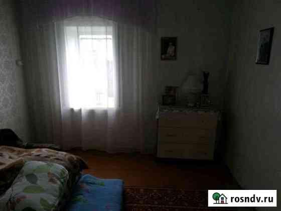 Дом 80 м² на участке 110 сот. Гусиноозерск