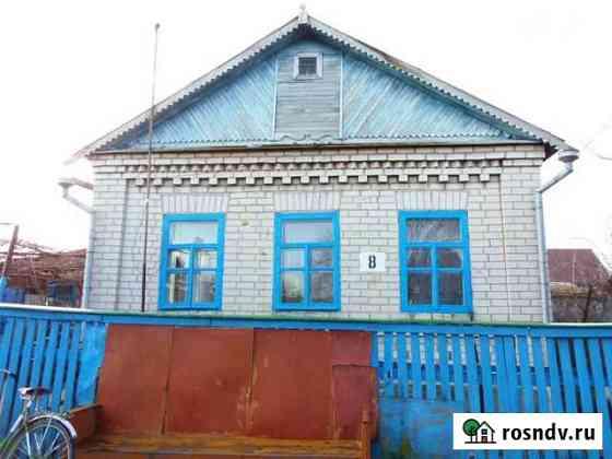 Дом 67 м² на участке 8 сот. Тбилисская