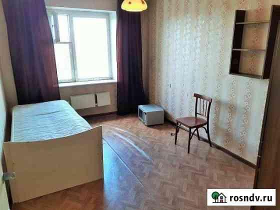 Комната 12 м² в 2-ком. кв., 5/9 эт. Голицыно
