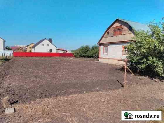Дом 100 м² на участке 12 сот. Покрово-Пригородное