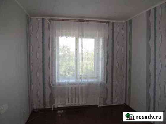 Комната 14 м² в 1-ком. кв., 6/9 эт. Ижевск