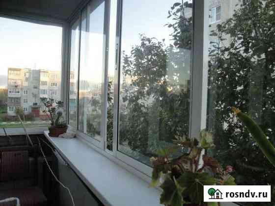 1-комнатная квартира, 31 м², 2/4 эт. Ногинск