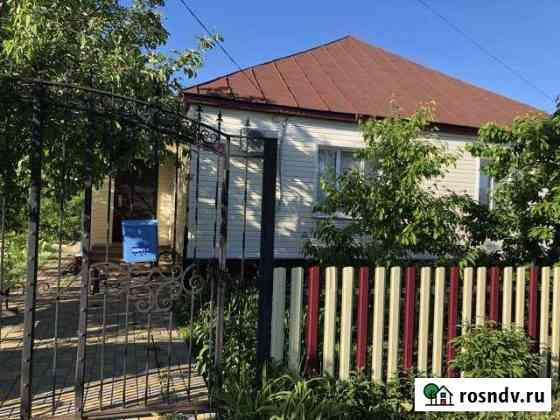 Дом 100 м² на участке 7 сот. Анна