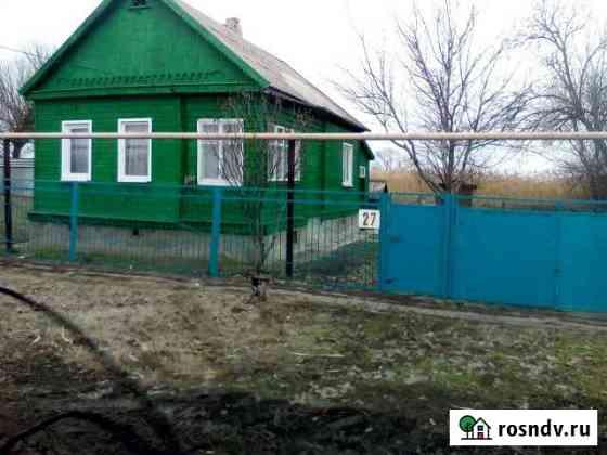 Дом 56 м² на участке 9 сот. Белая Глина