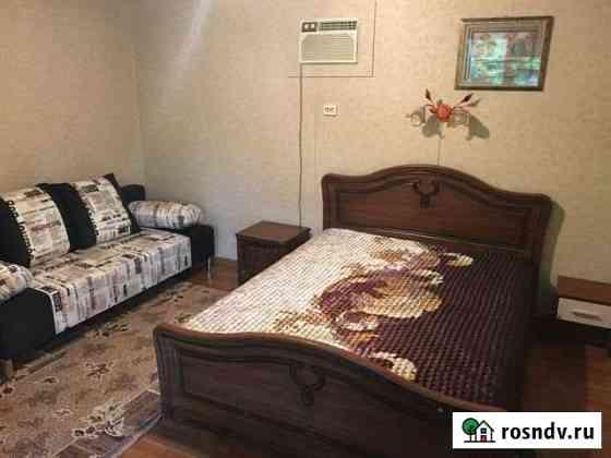 Комната 12 м² в 1-ком. кв., 1/1 эт. Кабардинка