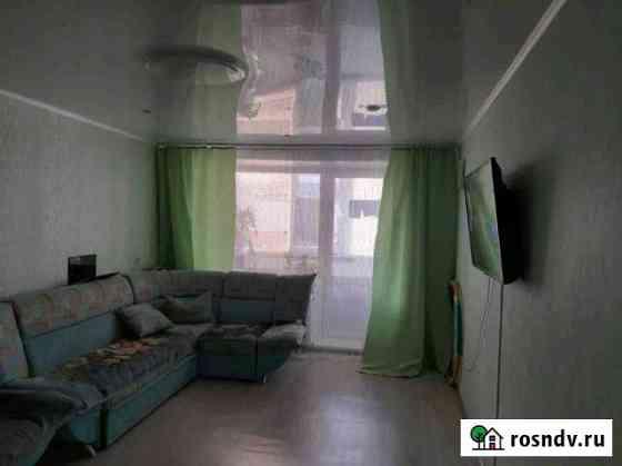 2-комнатная квартира, 56 м², 2/5 эт. Серафимовский