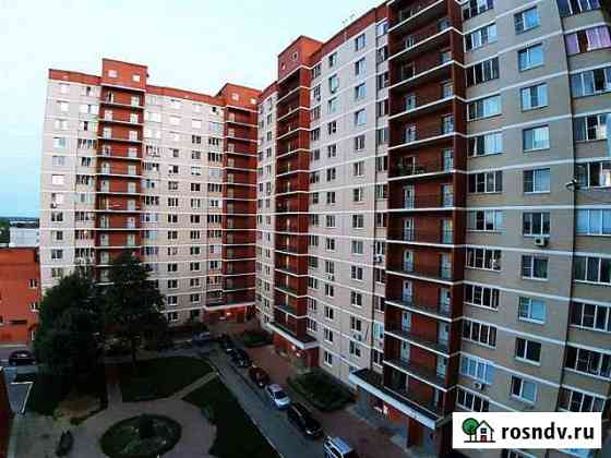 1-комнатная квартира, 45 м², 7/14 эт. Дубовая Роща