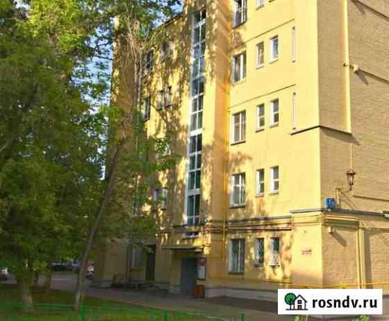 Студия, 14 м², 1/5 эт. Москва
