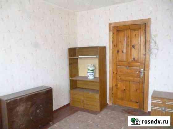 Комната 14 м² в 1-ком. кв., 4/5 эт. Невинномысск