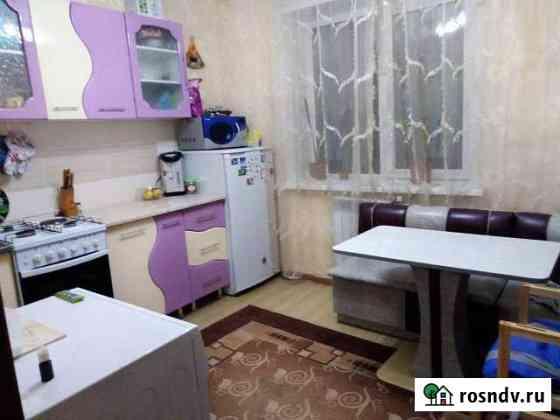 2-комнатная квартира, 45 м², 2/3 эт. Тогучин