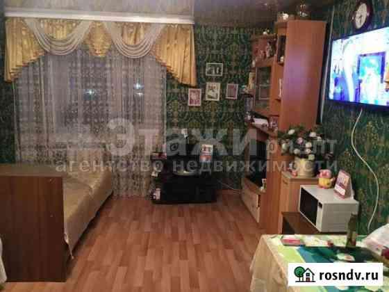 Комната 20 м² в 4-ком. кв., 2/5 эт. Нижневартовск
