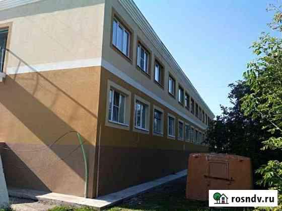 Комната 11 м² в 1-ком. кв., 1/2 эт. Алексеевка