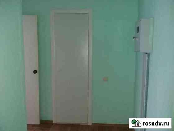 1-комнатная квартира, 46 м², 2/2 эт. Староуткинск