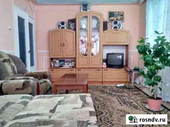 4-комнатная квартира, 70 м², 3/5 эт. Средняя Ахтуба