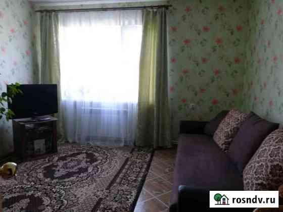 1-комнатная квартира, 40 м², 1/2 эт. Красноуфимск