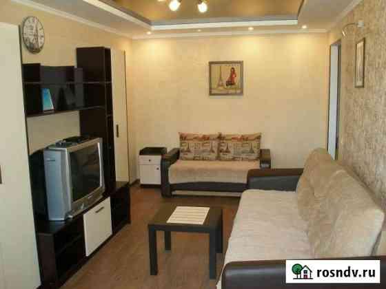 1-комнатная квартира, 32 м², 4/5 эт. Фролово
